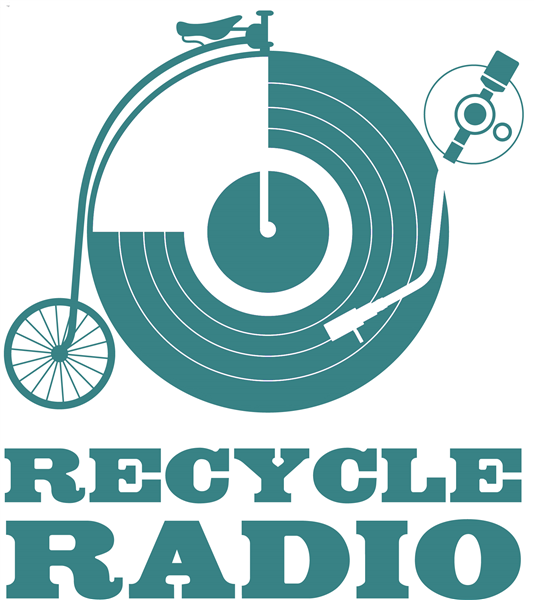 Recycle Radio